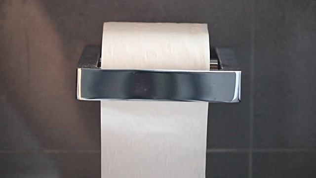 Wholesale Toilet Paper : Bull wholesale toilet paper u2013 bull toilet paper